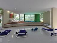 Edifício Miró | Braido Ceceli
