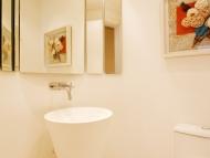 Edifício Jardins de Monet | Braido Ceceli
