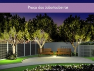 Jardins de Monet | Braido Ceceli