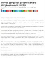 Miniatura_12.09.2017_Portal-SEGS