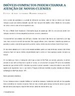 Miniatura_15.09.2017_Terciotti